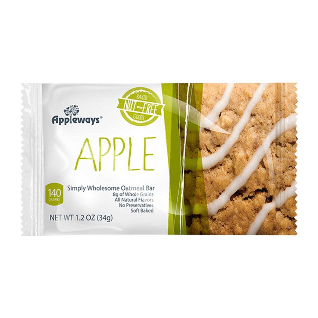 70100-1-2-oz-appleways-soft-oatmeal-apple-bar-4