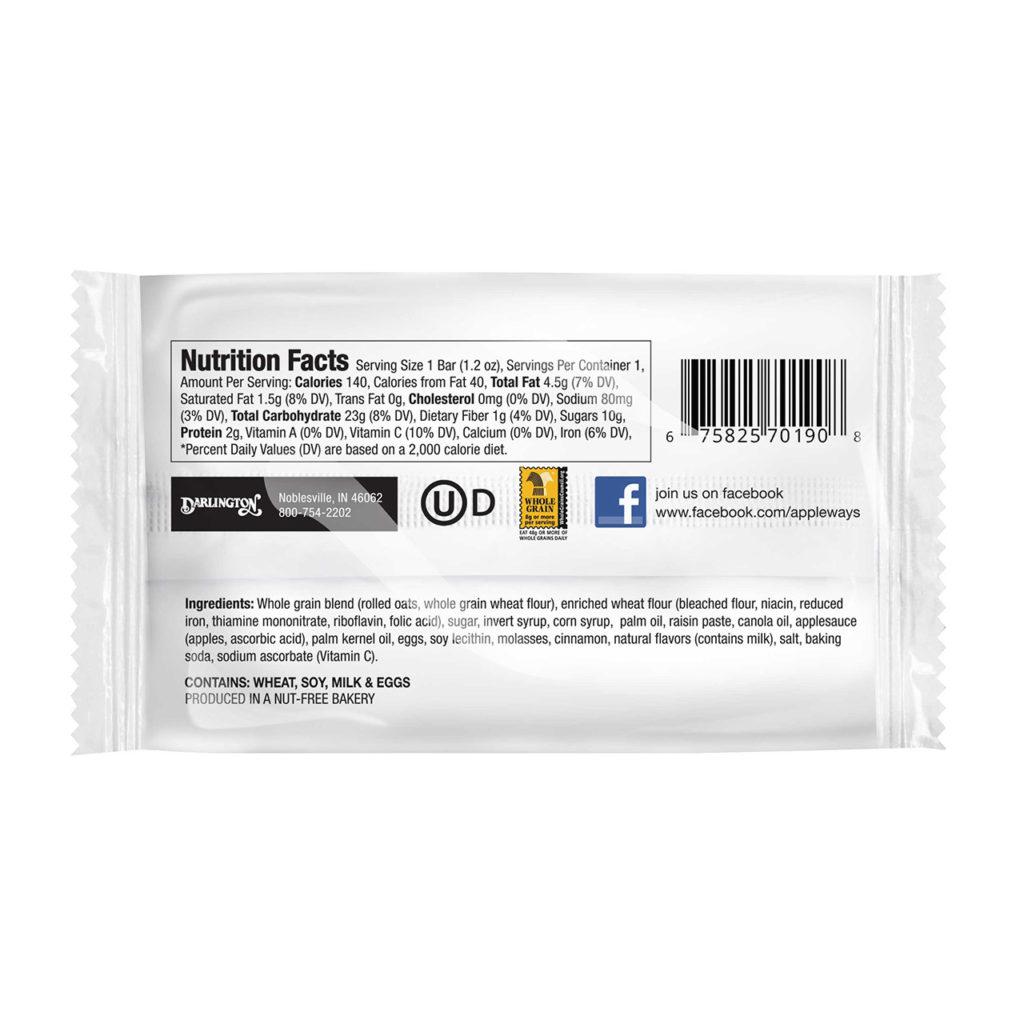 70100-1-2-oz-appleways-soft-oatmeal-apple-bar-5