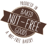 all darlington snacks are produced in a nut-free facility