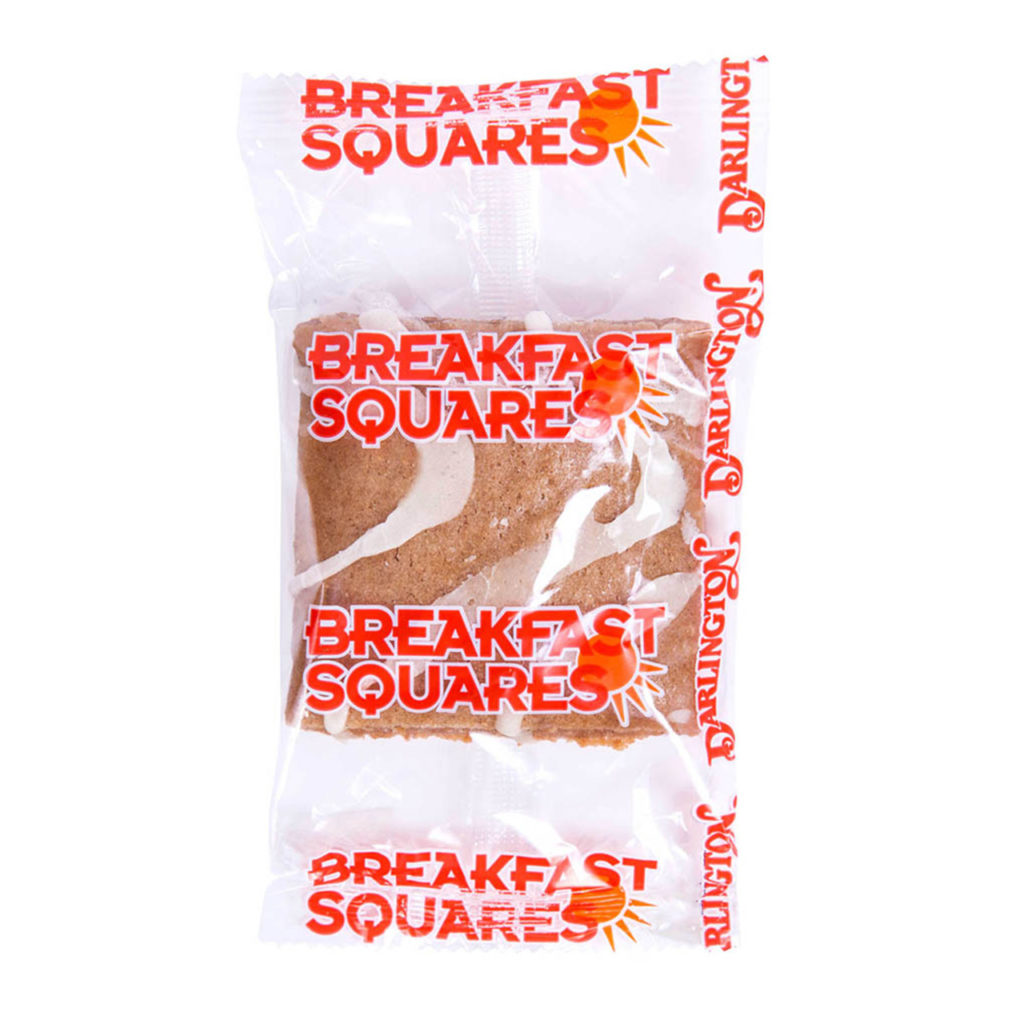 24100-1-5-oz-apple-breakfast-squares-4