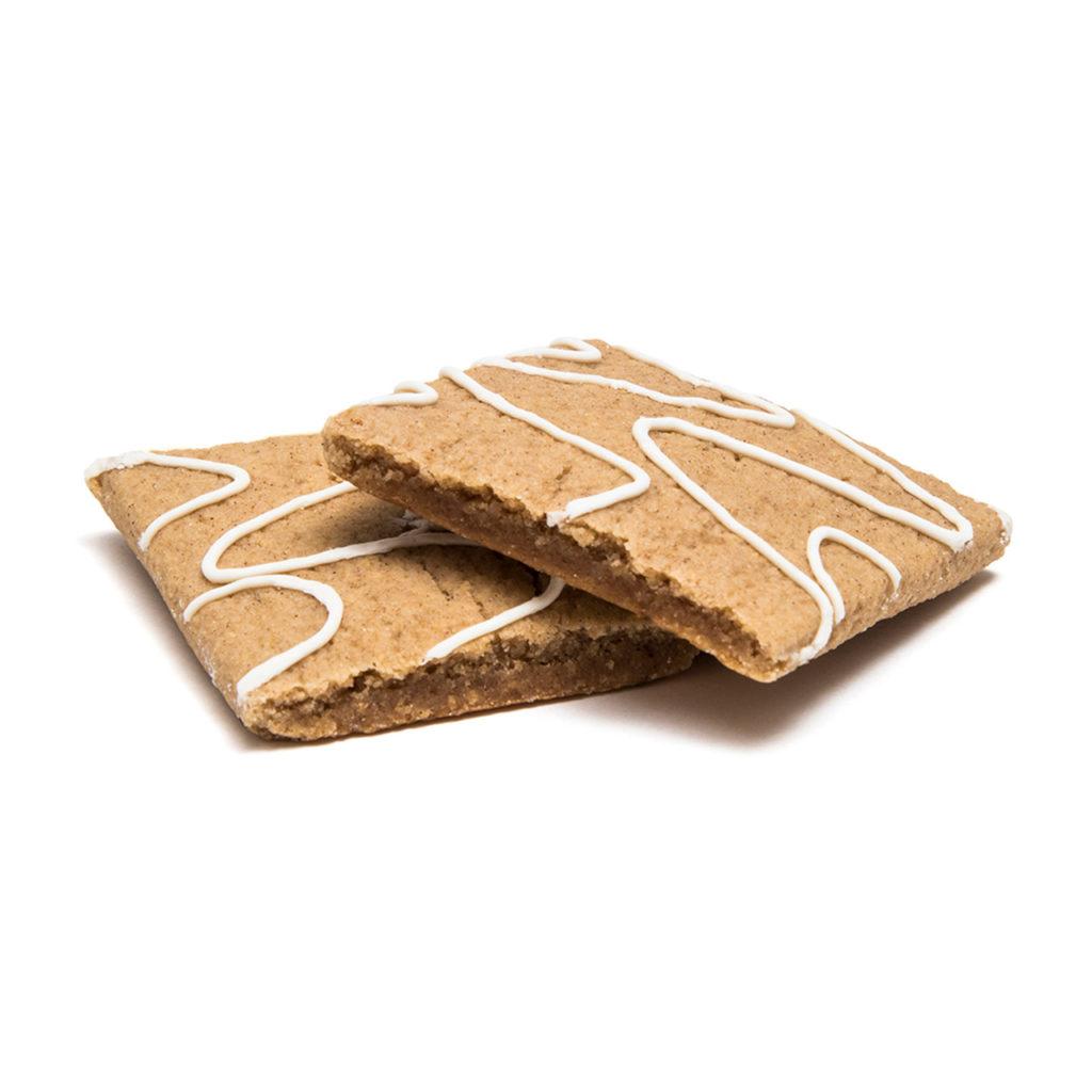 24200-1-5-oz-Darlington-cinnamon-breakfast-squares-2