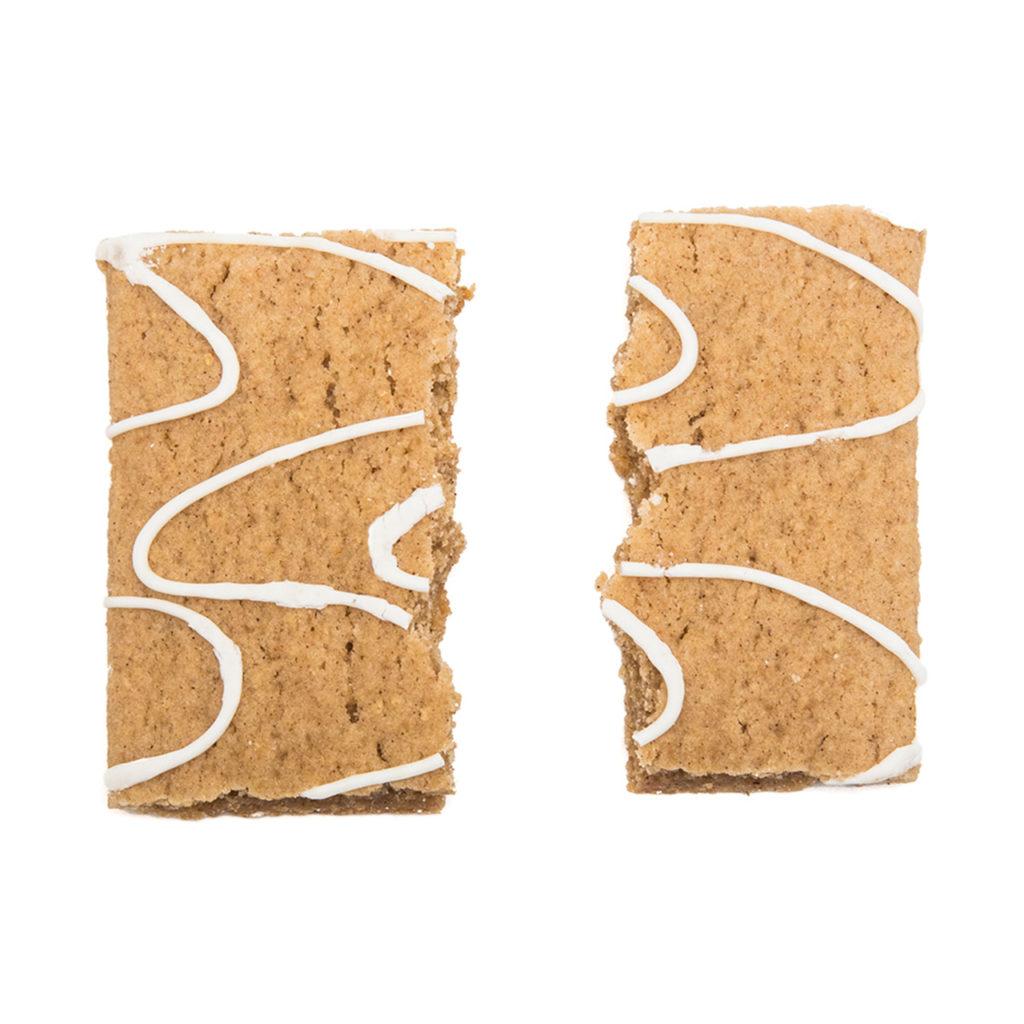 24200-1-5-oz-Darlington-cinnamon-breakfast-squares-3