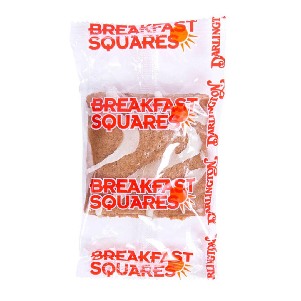 24200-1-5-oz-Darlington-cinnamon-breakfast-squares-4