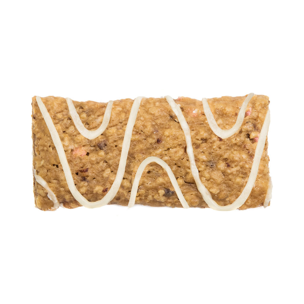 70400-1-2-oz-appleways-soft-oatmeal-strawberry-bars-1