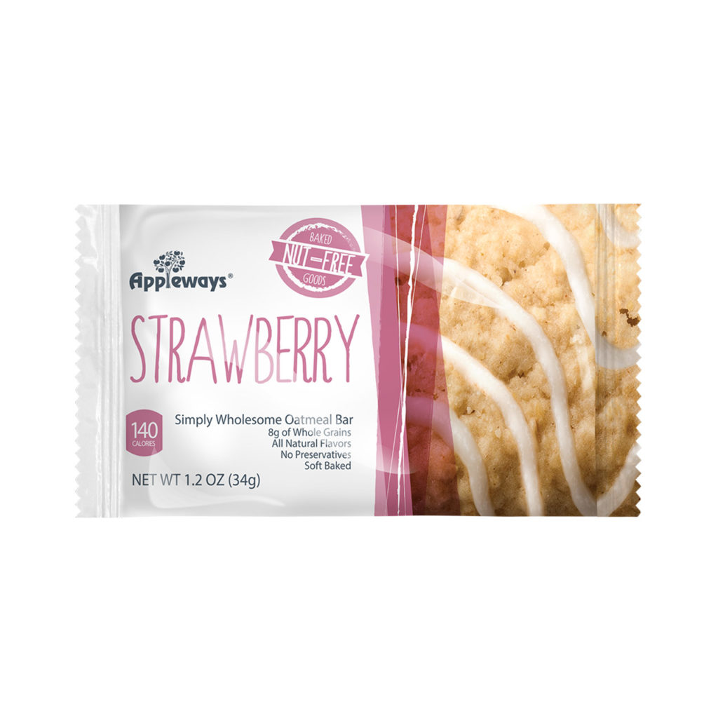 70400-1-2-oz-appleways-soft-oatmeal-strawberry-bars-4