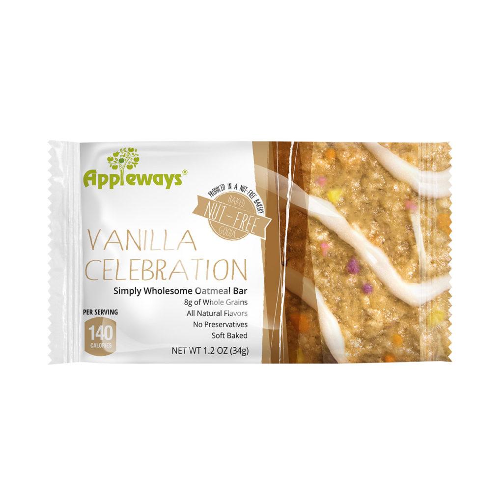 70500-1.2oz-AW-Vanilla-Celebration-Oatmeal-Bar-4