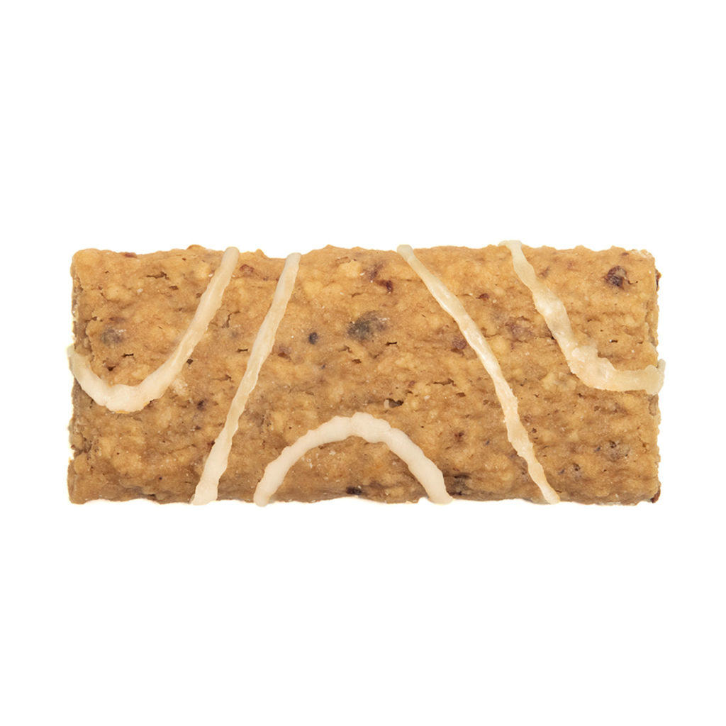 70600-1-2-oz-appleways-soft-oatmeal-blueberry-bars-1