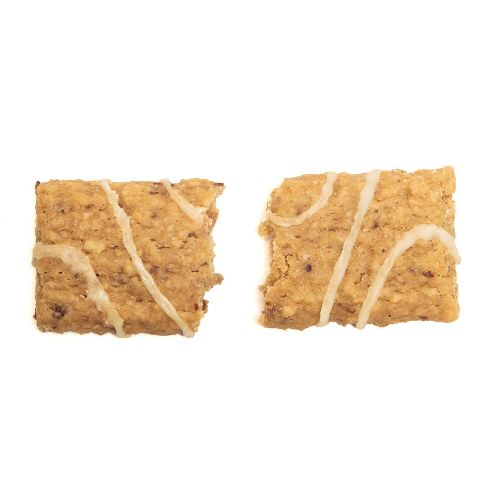 70600-1-2-oz-appleways-soft-oatmeal-blueberry-bars-3