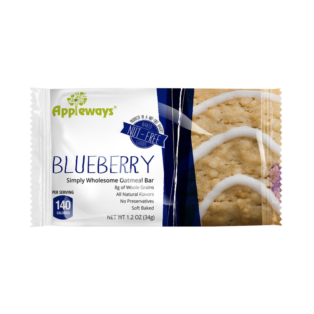 70600-1-2-oz-appleways-soft-oatmeal-blueberry-bars-4
