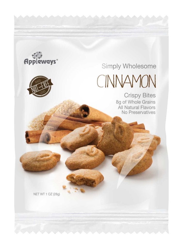 71000-Appleways-Cinnamon-Bites-1