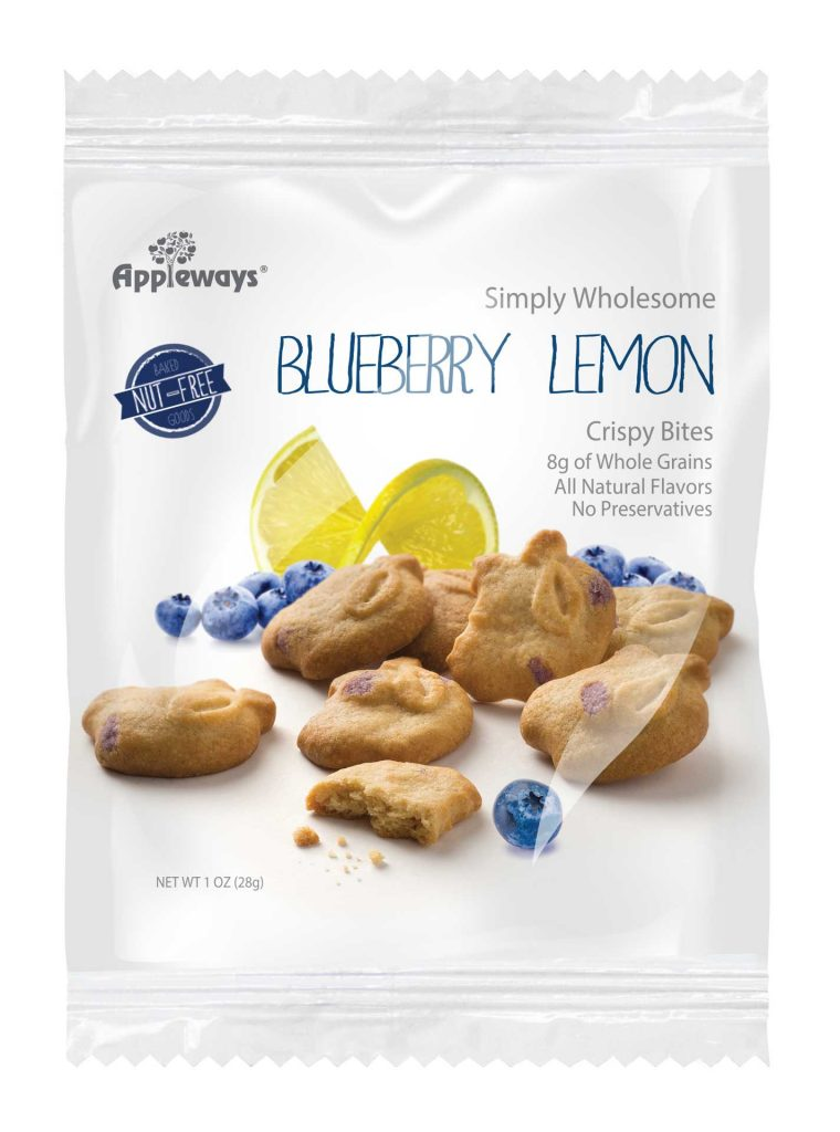 71500-Appleways-Blueberry-Lemon-Bites-1