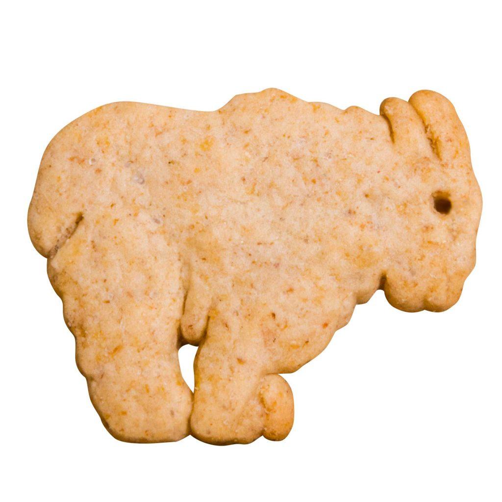 72430-Appleways-Mixed-Berry-Animal-Crackers-1