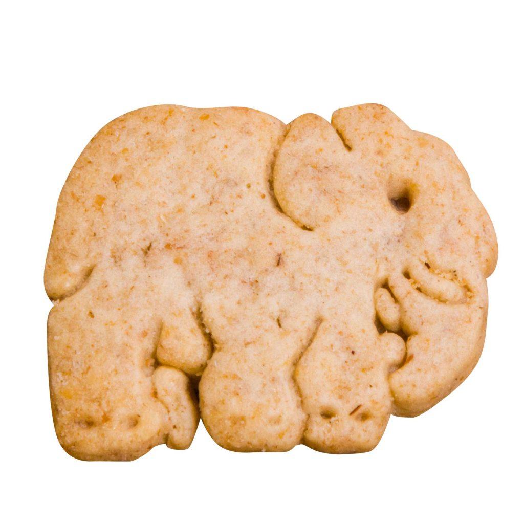 72430-Appleways-Mixed-Berry-Animal-Crackers-3