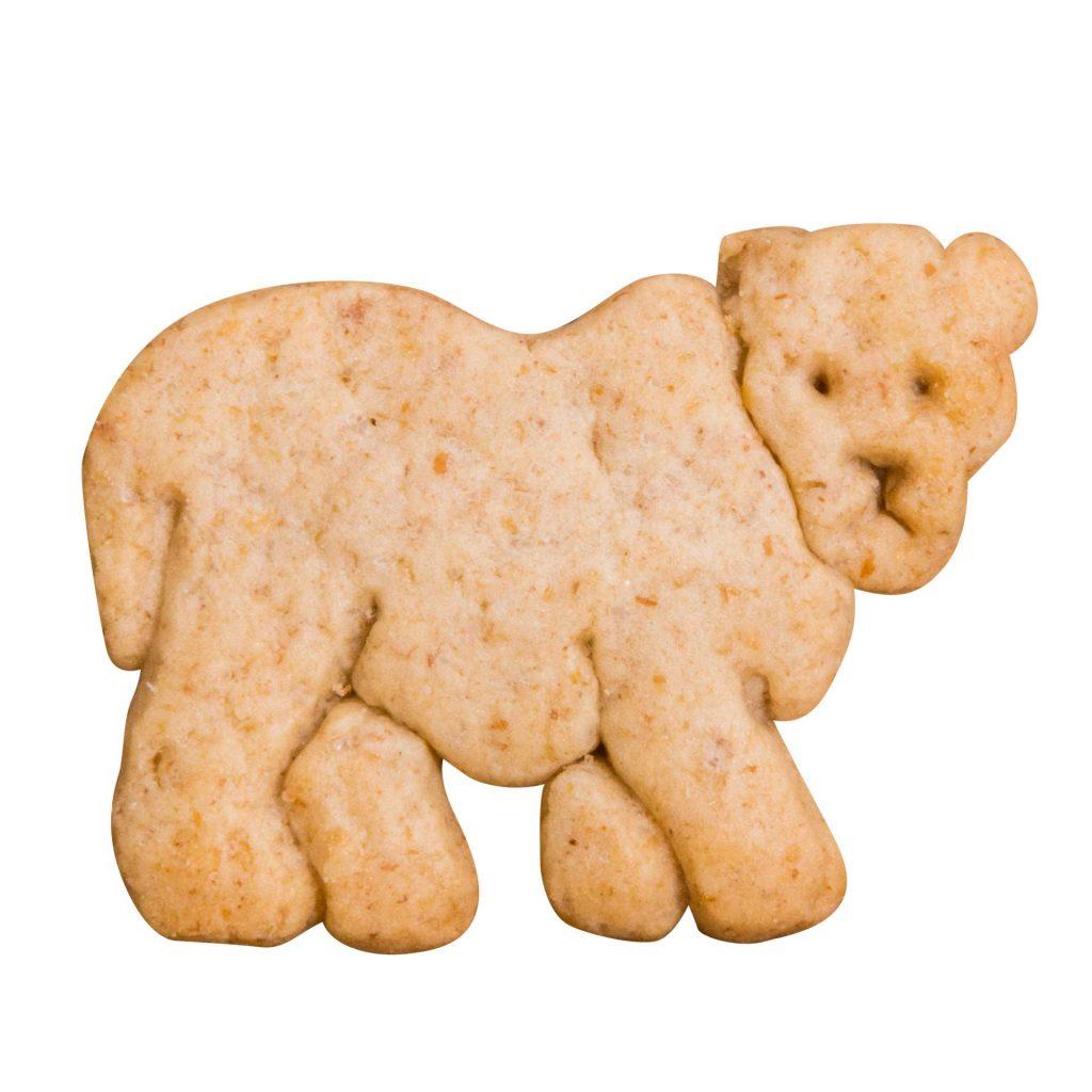 72430-Appleways-Mixed-Berry-Animal-Crackers-4