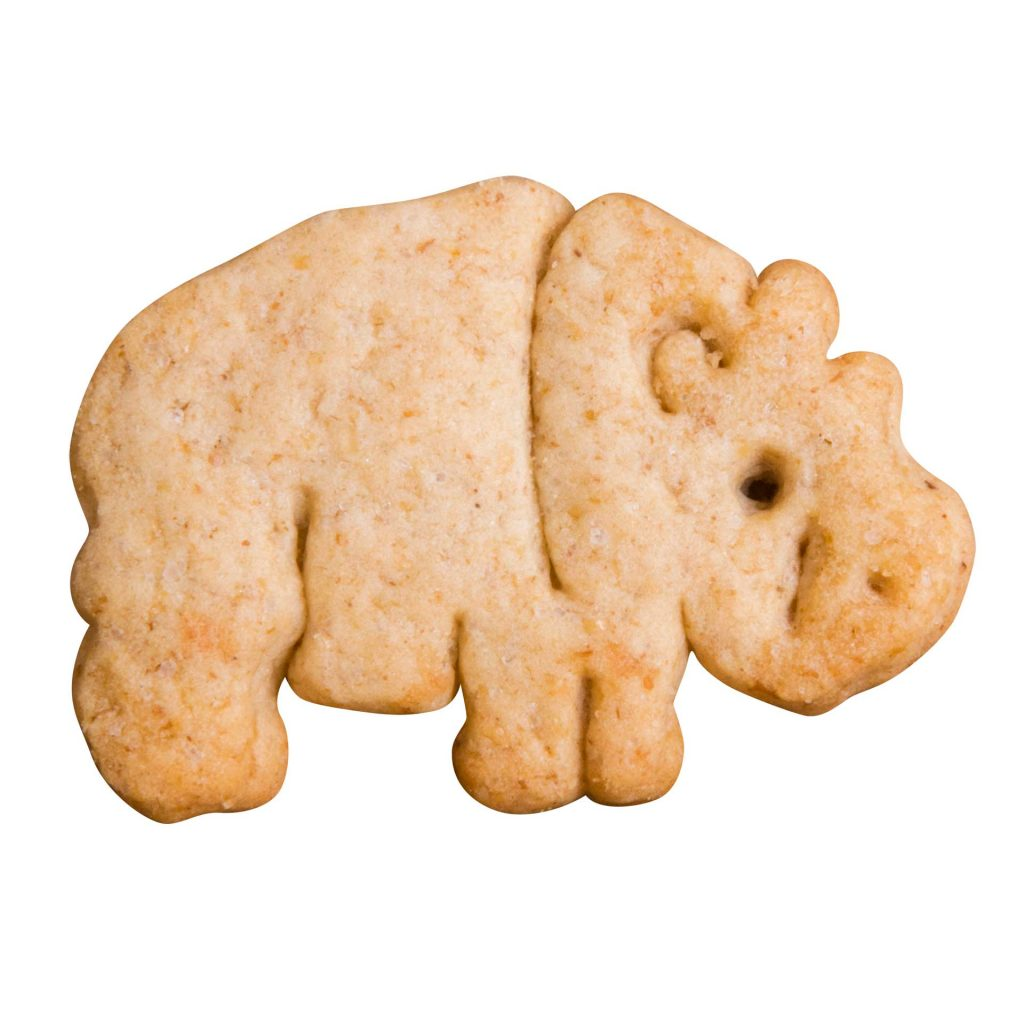 72430-Appleways-Mixed-Berry-Animal-Crackers-5