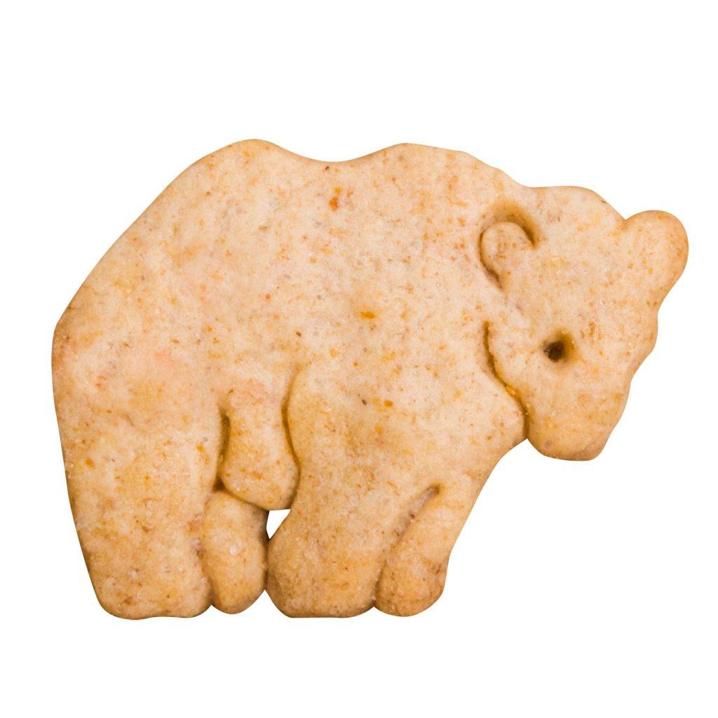 72430-Appleways-Mixed-Berry-Animal-Crackers-6