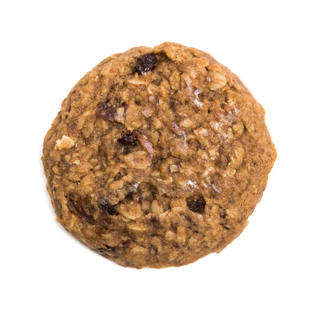 73000-1.4oz-Soft-Baked-Otmeal-Raisin-Cookies-1