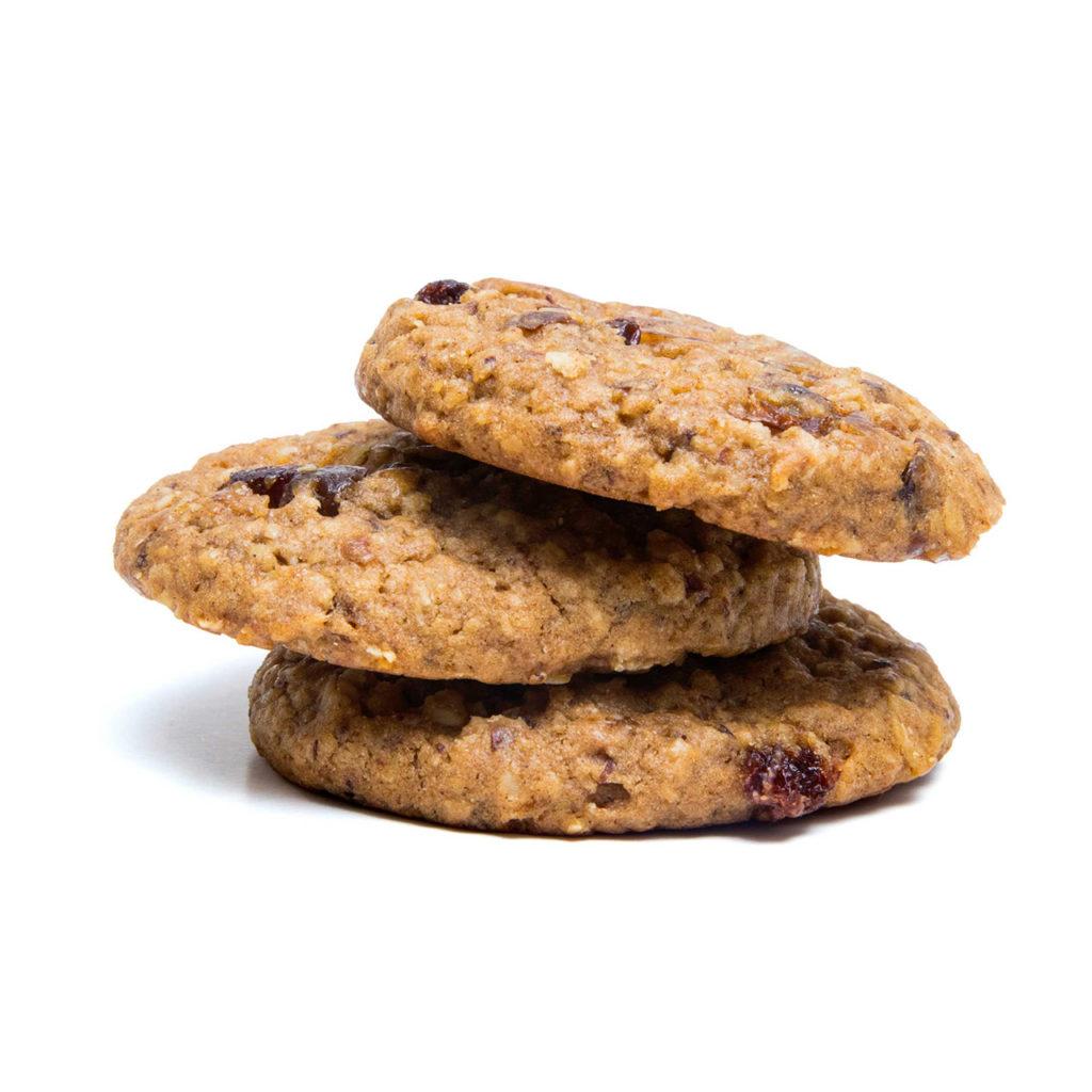 73000-1.4oz-Soft-Baked-Otmeal-Raisin-Cookies-2