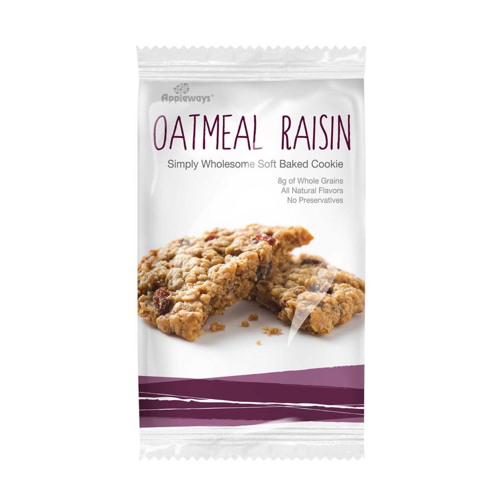 73000-1.4oz-Soft-Baked-Otmeal-Raisin-Cookies-4