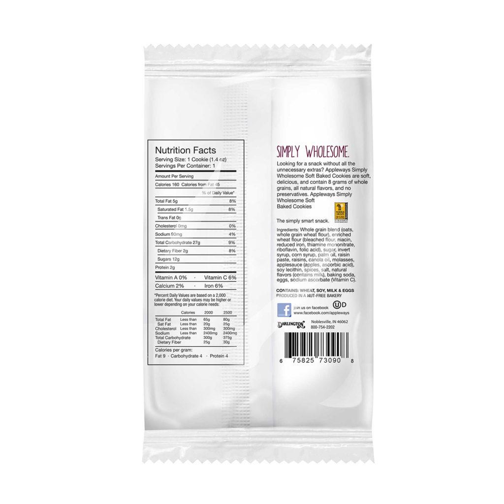 73000-1.4oz-Soft-Baked-Otmeal-Raisin-Cookies-5