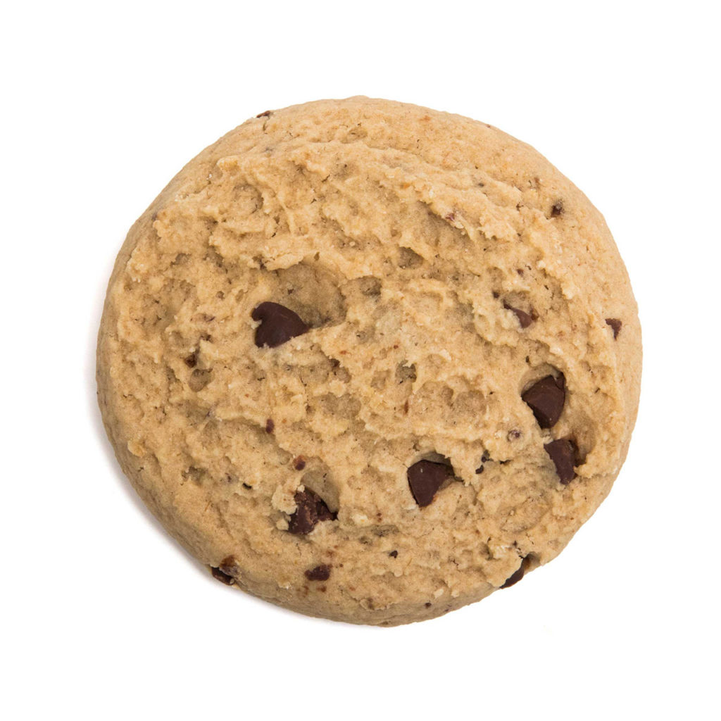 73300-1.4oz-Soft-Baked-chocolate-chip-Cookies-1