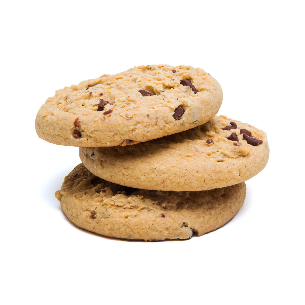 73300-1.4oz-Soft-Baked-chocolate-chip-Cookies-2