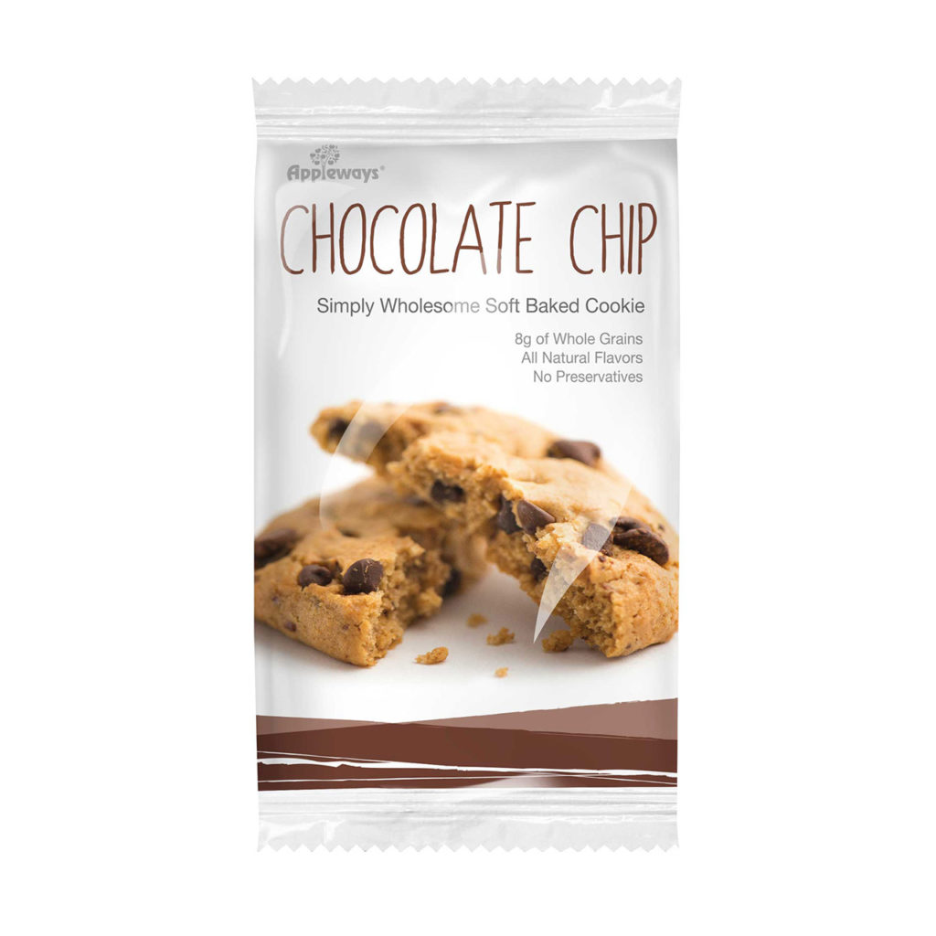 73300-1.4oz-Soft-Baked-chocolate-chip-Cookies-4