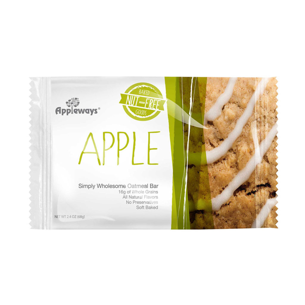 75100-2-4-oz-appleways-soft-oatmeal-apple-bars-2