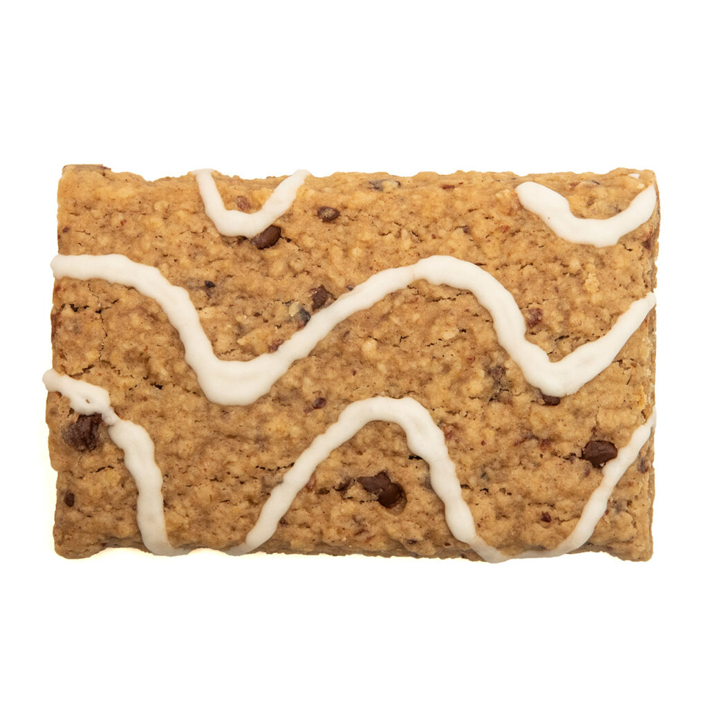 75300-2.4oz-AW-soft-oatmeal-chocolate-chip-bars-1