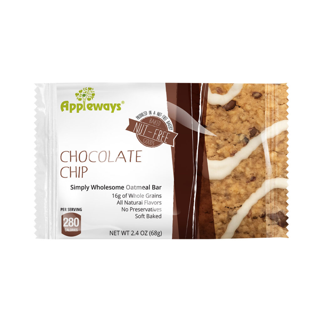 75300-2.4oz-AW-soft-oatmeal-chocolate-chip-bars-2