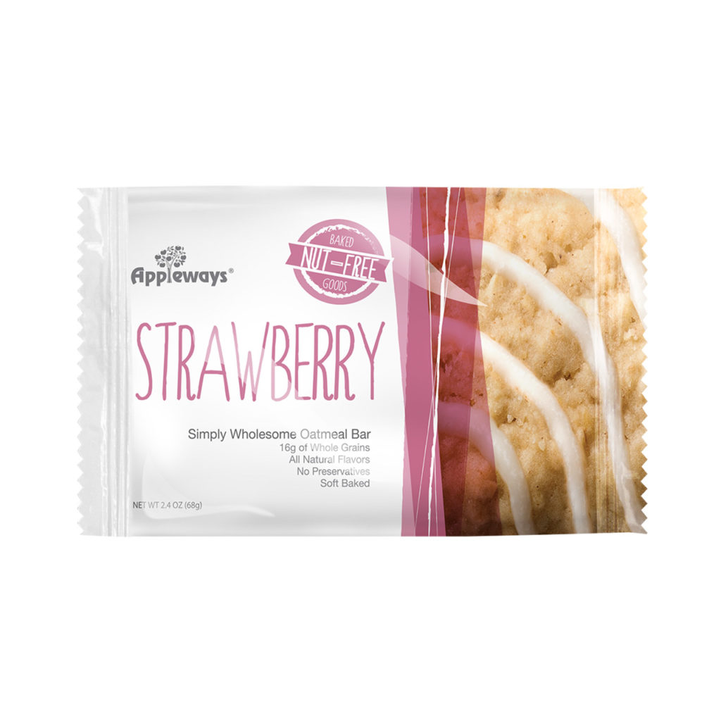 75400-2-4-oz-appleways-soft-oatmeal-strawberry-bars-2