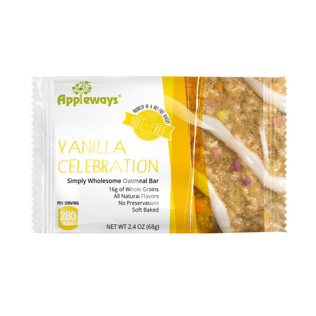 75500-2.4oz-Appleways-soft-oatmeal-vanilla-bars-2