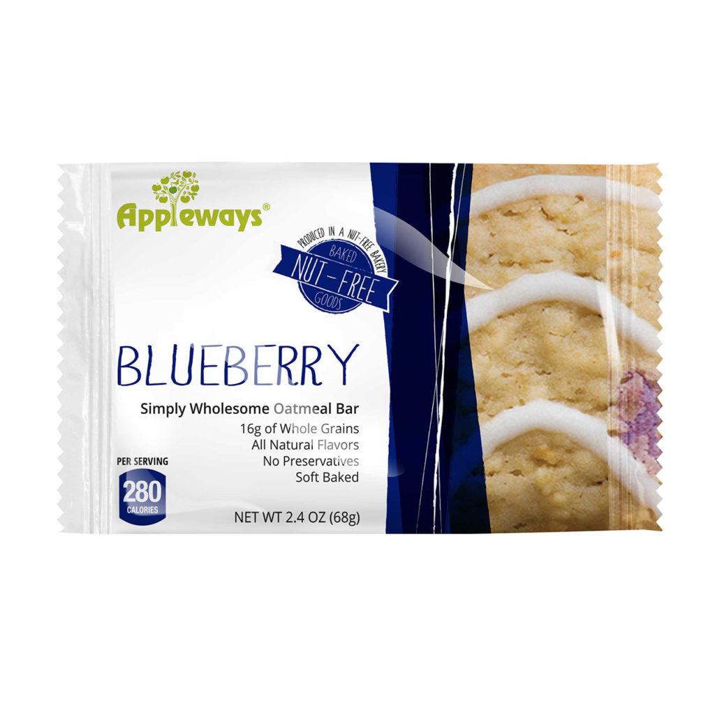 75600-2.4oz-Appleways-soft-oatmeal-blueberry-bars-2