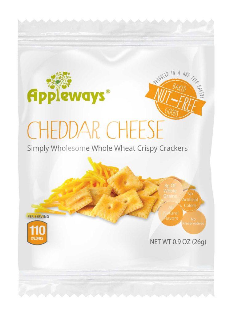 76100-Appleways-Cheddar-Crackers-1