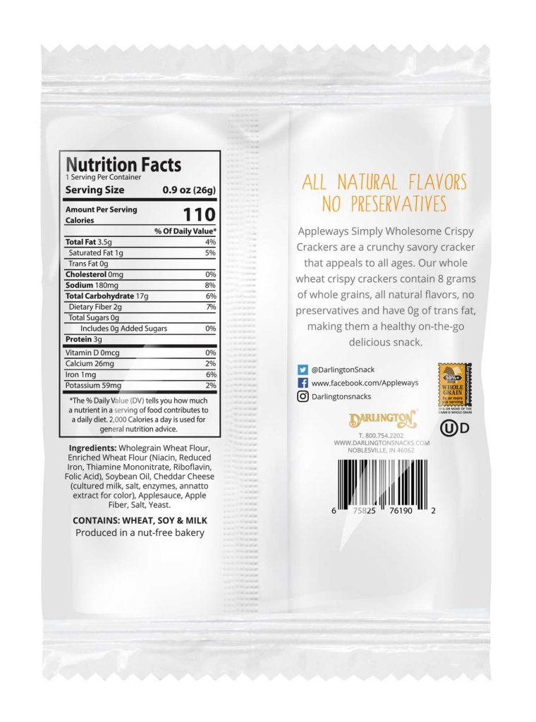 76100-Appleways-Cheddar-Crackers-2
