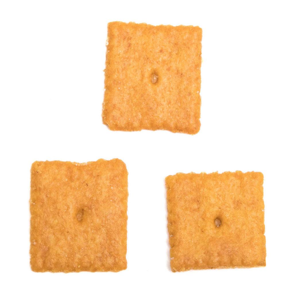 76100-Appleways-Cheddar-Crackers-3