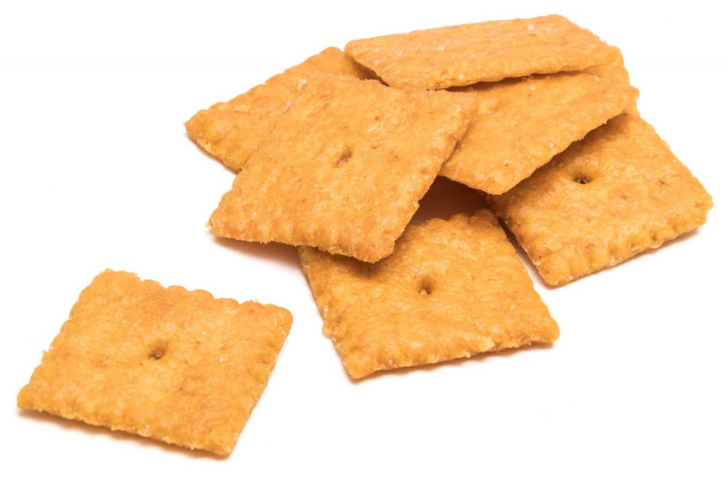 76100-Appleways-Cheddar-Crackers-4