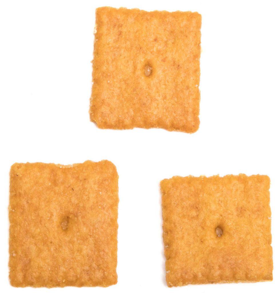 76120-Appleways-Cheddar-Crackers-1