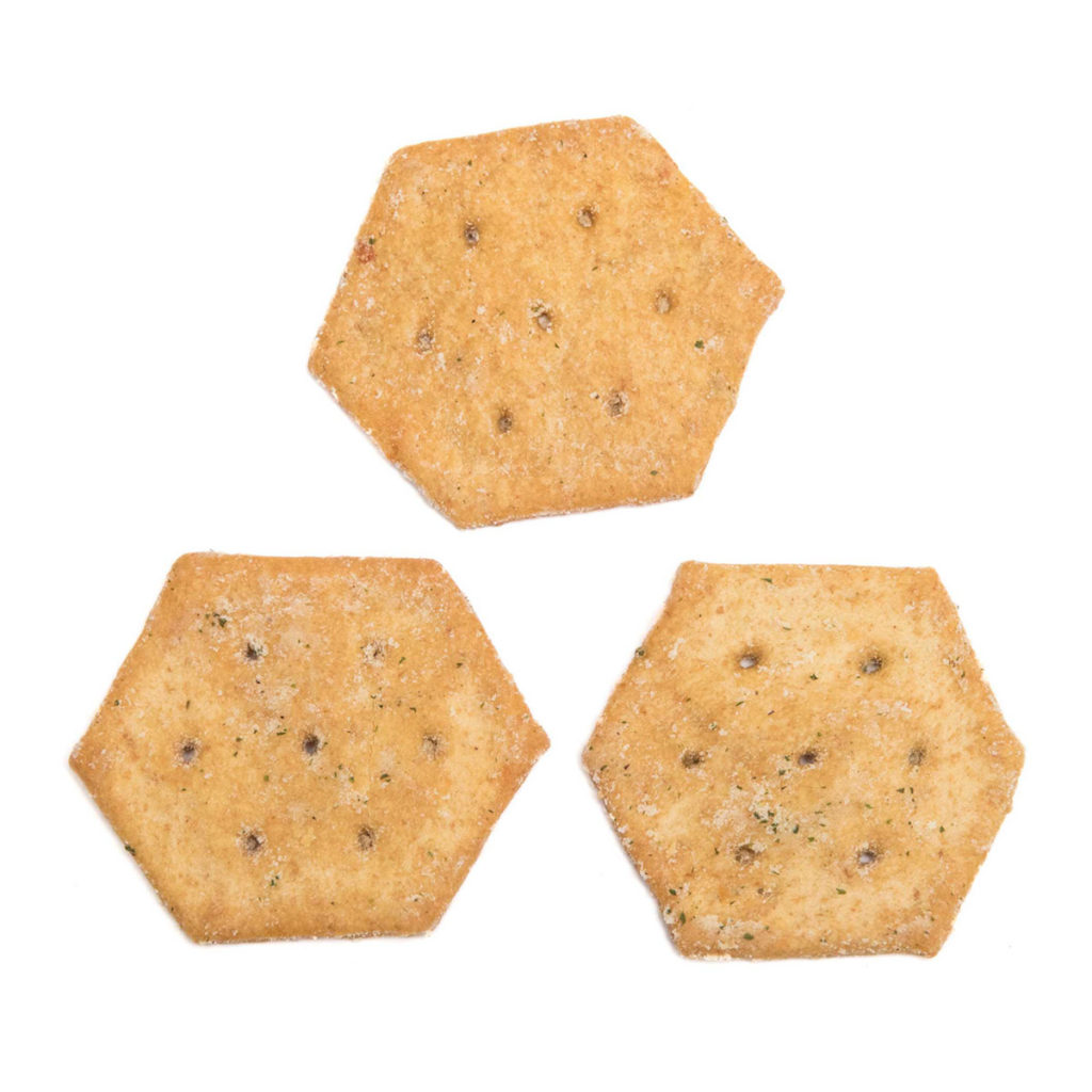 76300-Appleways-Bean-Veggie-Crackers-3