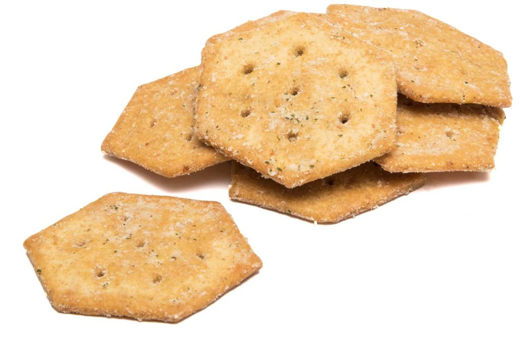 76300-Appleways-Bean-Veggie-Crackers-4