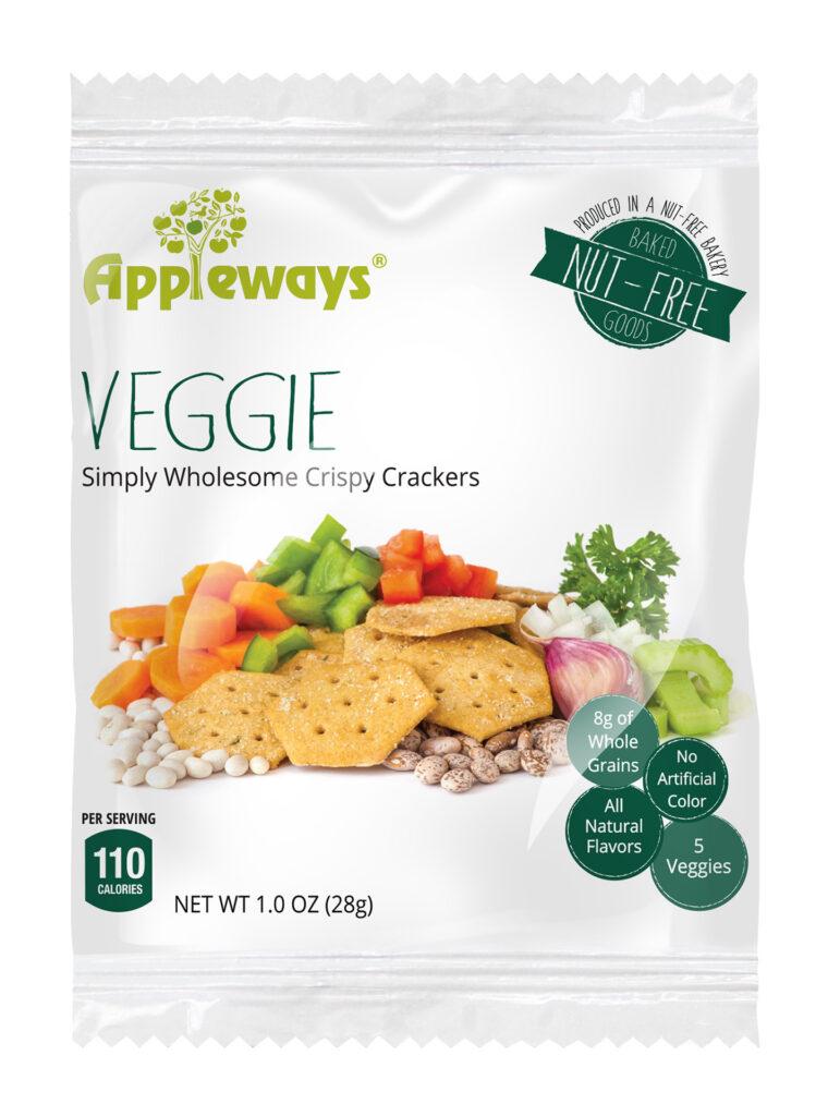 76301-Appleways-Veggie-Crackers-1