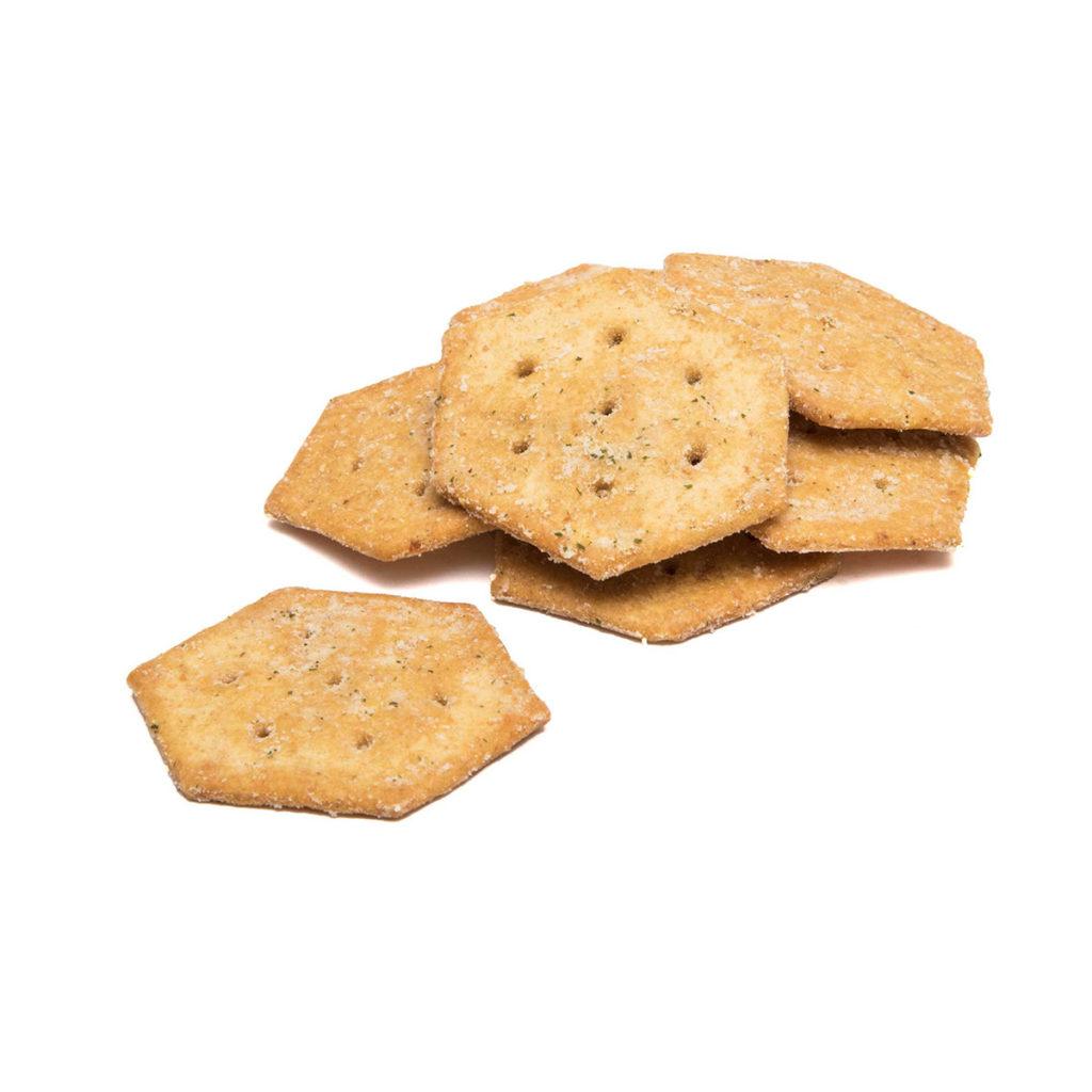 76320-Appleways-Bean-Veggie-Crackers-2