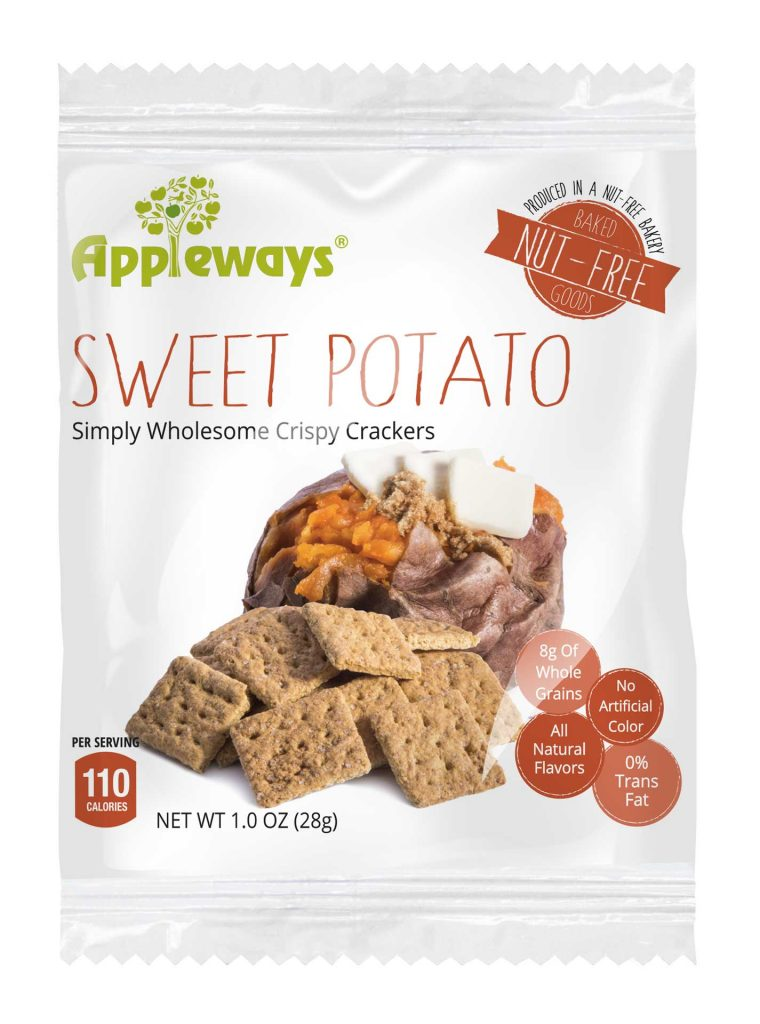 76400-Appleways-Sweet-Potato-Crackers-1