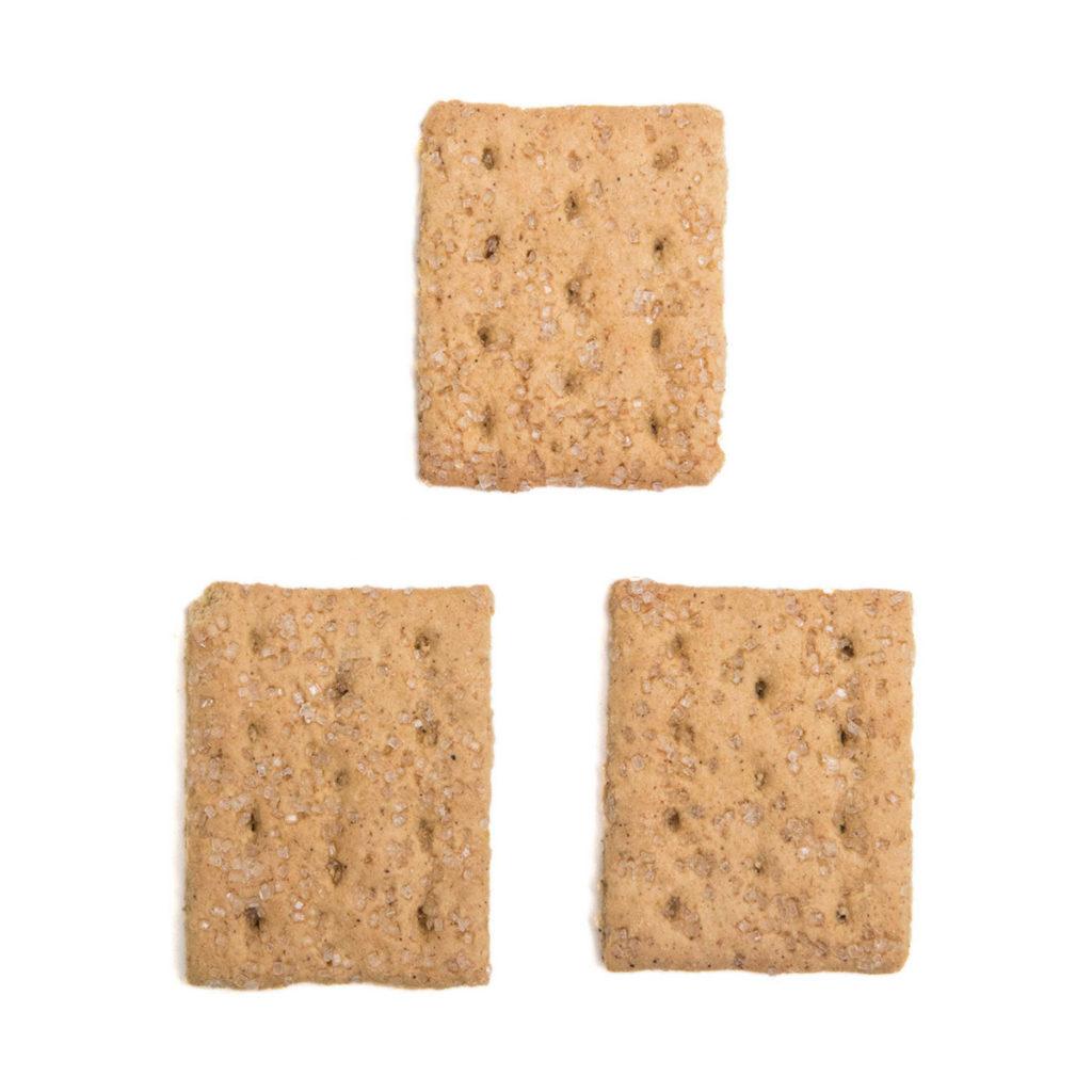76400-Appleways-Sweet-Potato-Crackers-3