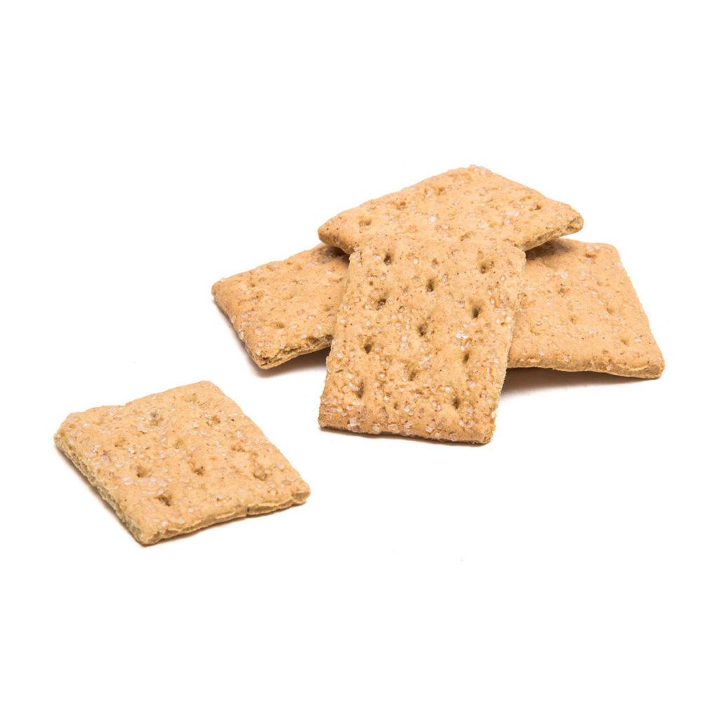 76420-Appleways-Sweet-Potato-Crackers-2