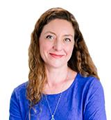 Megan Rector