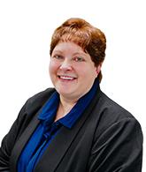 Valerie Ziegler