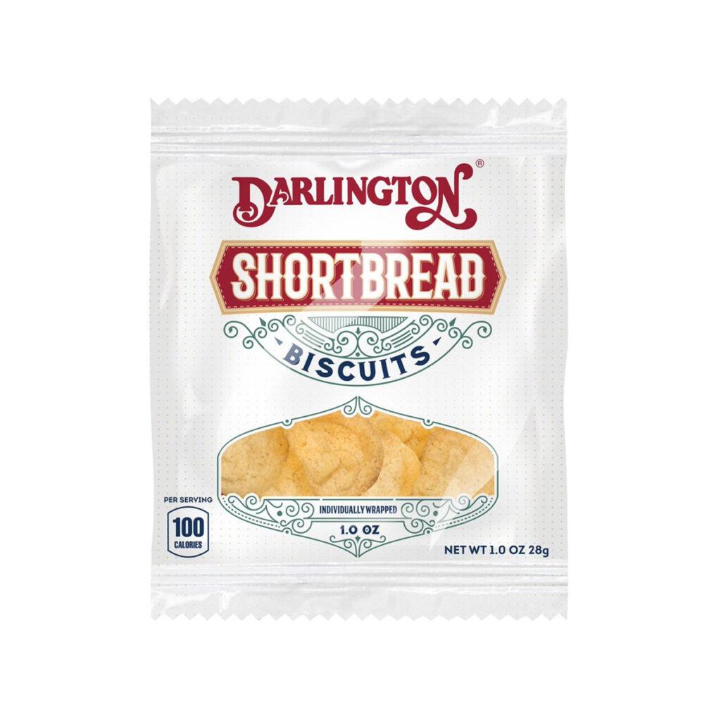 29000-Darlington-Shortbread-Biscuit-Bites-1