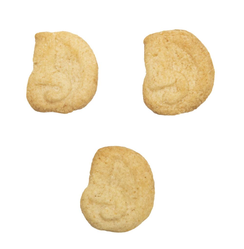 29000-Darlington-Shortbread-Biscuit-Bites-3