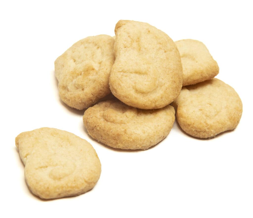29000-Darlington-Shortbread-Biscuit-Bites-4